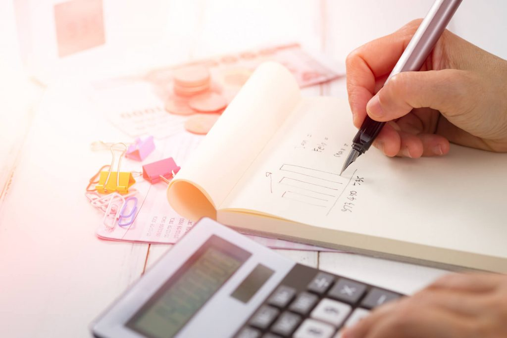 How to Calculate Overtime The Hedgpeth Law Firm, PC