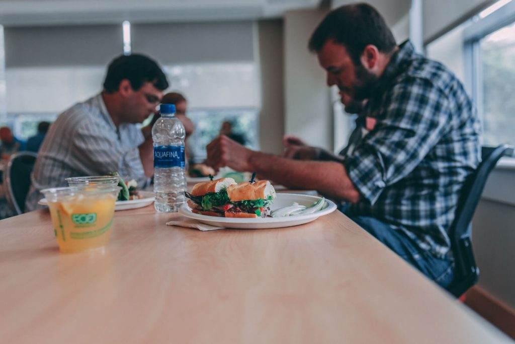 Meal Breaks Are Employees Entitled To Lunch Or Coffee Breaks The Hedgpeth Law Firm, PC
